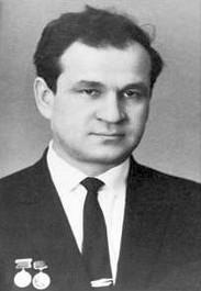 Н.А. Зайцев